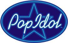 Pop_Idol_logo