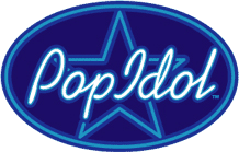 Pop_Idol_logo