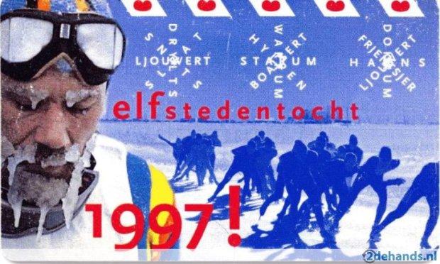 195296913-telefoonkaart-laatste-elfstedentocht-1997