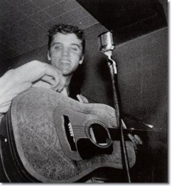 1955-october-20b