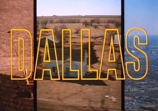 DallasLogo