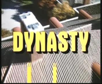 Dynastytelevision