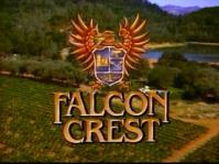 Falcon_Crest