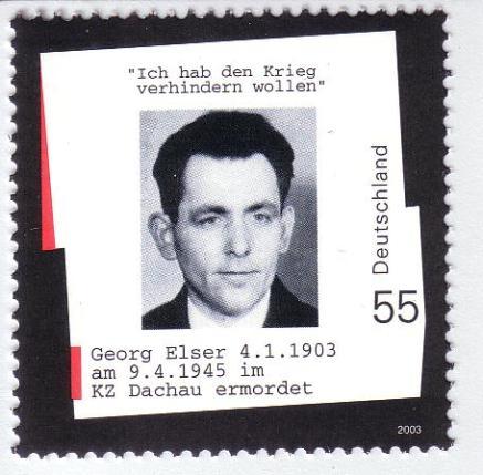 Georg_Elser-Briefmarke