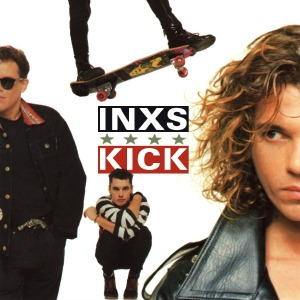 INXS-Kick1