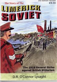lim soviet