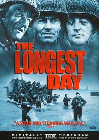 longestday_cover