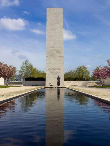 NET-Margraten-American_Cemetery_01
