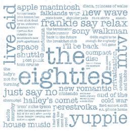 original_The_Eighties