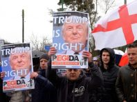 pegida uk