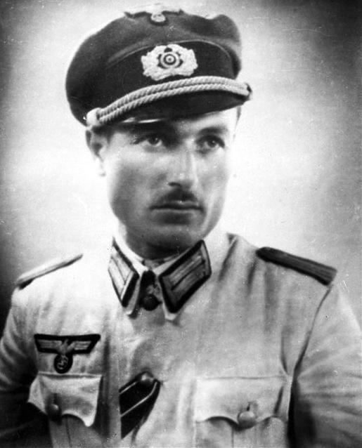 Shalva_Loladze,_aka_Schalwa_Loladse,_a_Georgian_soldier_of_the_German_Wehrmacht