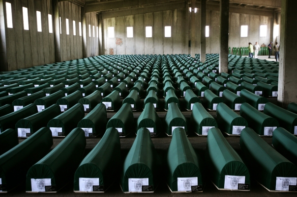 srebrenica-massacre