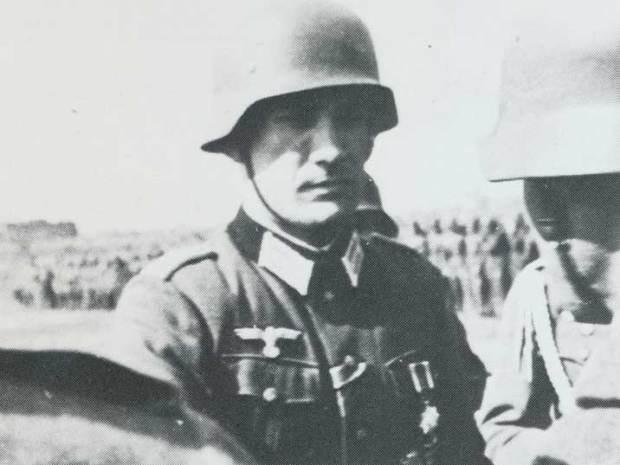 texel-german-commander-klaus-breitner-01