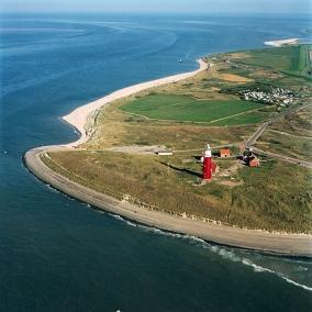 Texel_island