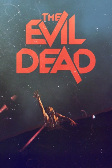 the-evil-dead.30131