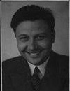 1935_Pierre_Schunck