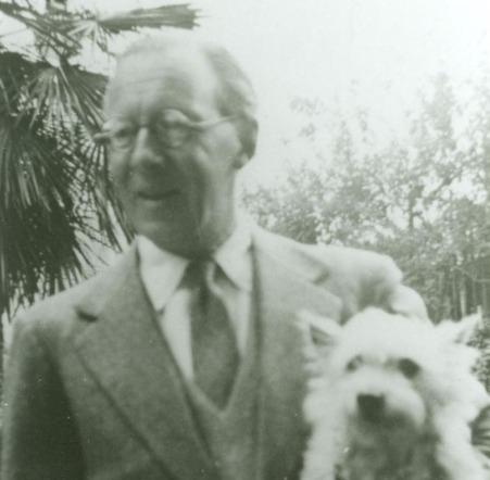 1936-47-Sir-DArcy-Osborne-Minister_web