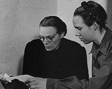 220px-Margaret_and_Gudrun_Himmler