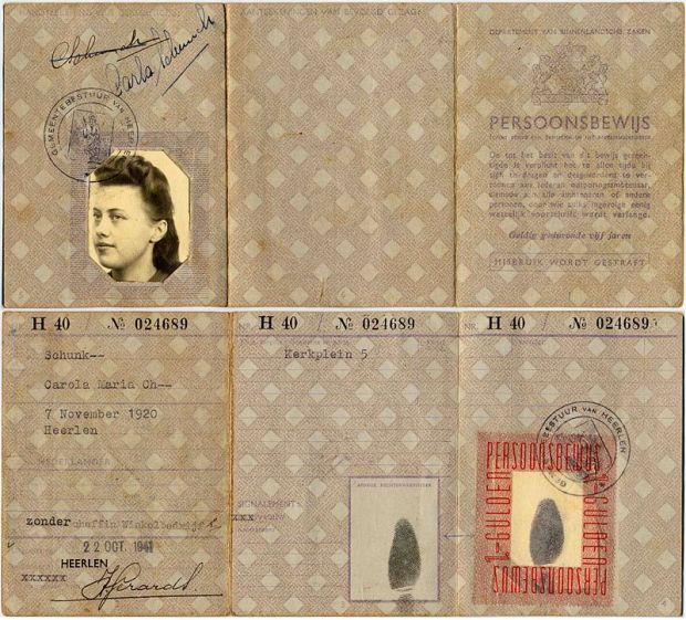 800px-WWII_netherlands_persoonsbewijs