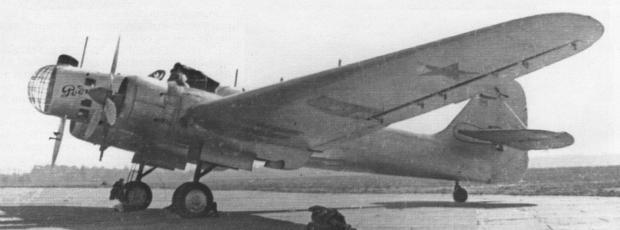 ANT-37