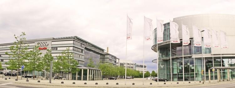Audi_Ingolstadt