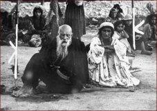 Gypsies 4