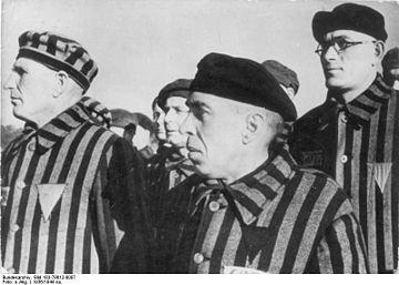 Bundesarchiv_Bild_183-78612-0007,_KZ_Sachsenhausen,_Häftlinge_bei_Zählappel