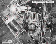 Concentration_camp_dachau_aerial_view
