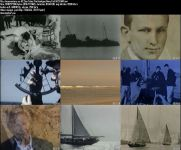 documentary_su_HC_Sea_Tales_The_Hooligan_Navy_Xv