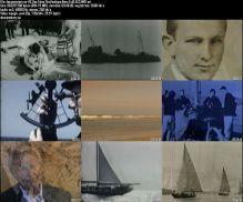 documentary_su_HC_Sea_Tales_The_Hooligan_Navy_Xv