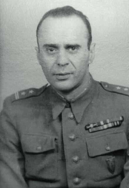 Jozef_Rozanski_SB