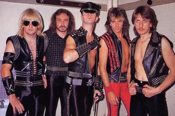 Judas-Priest-1982