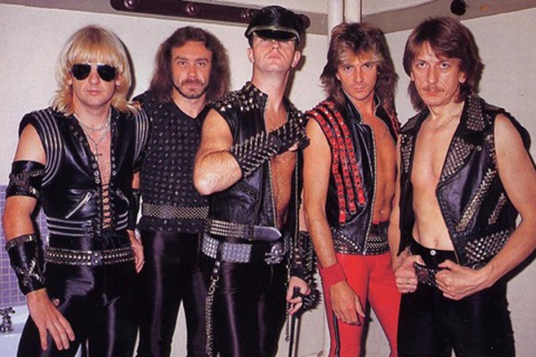 Judas-Priest-1982
