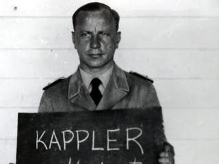 kappler_herbert