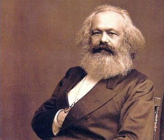 karl-marx-wikimedia-commons
