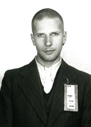 Klaas_faber_1945