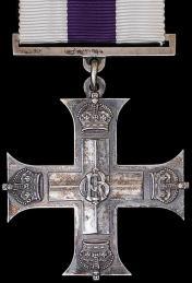 military_cross_obverse