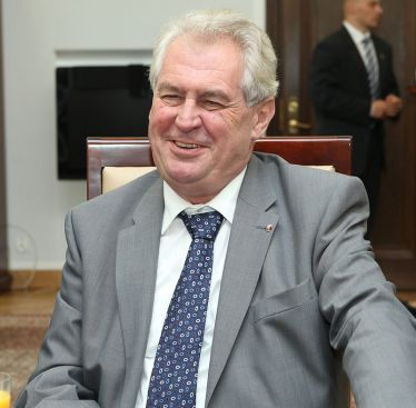 Miloš_Zeman_Senate_of_Poland_(cropped)