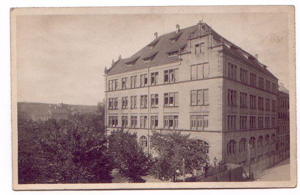 pforzheim19