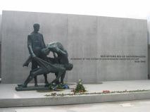 Sachsenhausen (1)