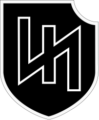 SS-Panzer-Division_symbol.svg