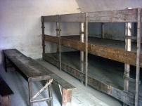 Theresienstadt_barak