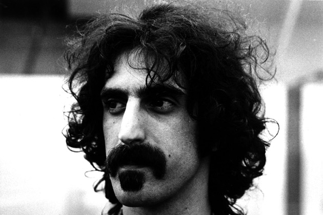 zappa-Evening-Standard-Hul