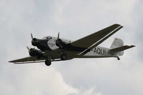 1024px-Junkers_Ju_52-3mg2
