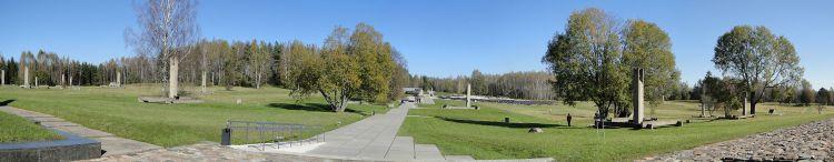 1920px-Khatyn_Panorama