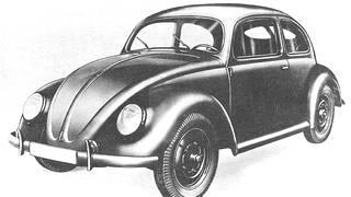 1945VolkswagenBeetle-a