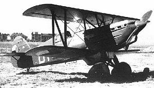 300px-Avia_B534
