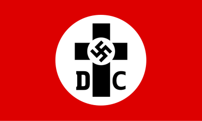 937px-Deutsche_Christen_Flagge.svg