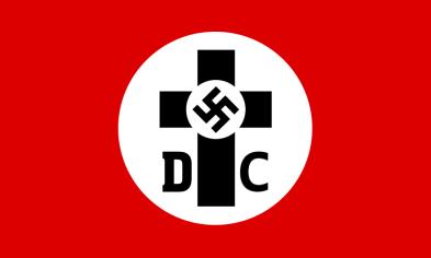 937px-Deutsche_Christen_Flagge.svg