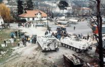 bosniana